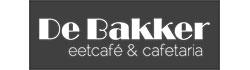 Eetcafé de Bakker