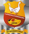 nieuwe-logo