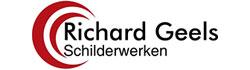Richard Geels Schilderwerken