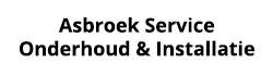 Asbroek Service