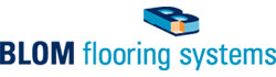 Blom Flooring Systems