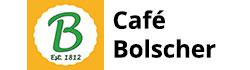 Café Bolscher