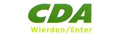 CDA Wierden-Enter