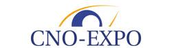 CNO-Expo