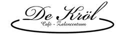 Café de Kröl