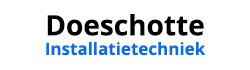 Doeschotte Installatietechniek