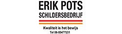 Erik Pots Schildersbedrijf