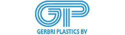 Gebri Plastics