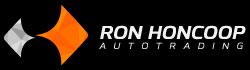 Ron Honcoop Autotrading