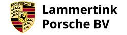 Lammertink Porsche