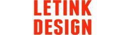 Letink Design
