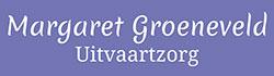 Margaret Groeneveld Uitvaartzorg