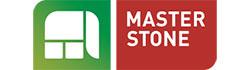 Masterstone