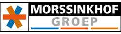 Morsinkhof Groep