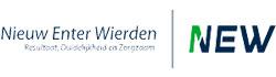 NEW - Nieuw Enter Wierden