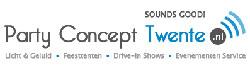 Party Concept Twente