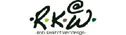 RKW Webdesign