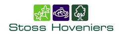 Stoss Hoveniers