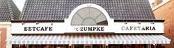 Eetcafé 't Zumpke