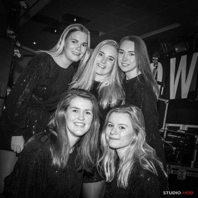 LOWRES-website-ML-72dpi-CV-de-Boorkottels-Prinsenavond-18-nov-2018-(3006)