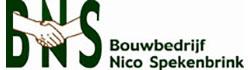 BNS Bouw