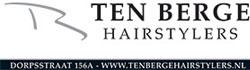 ten Berge Hairstylers