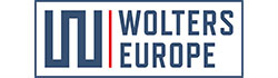 Wolters Europe